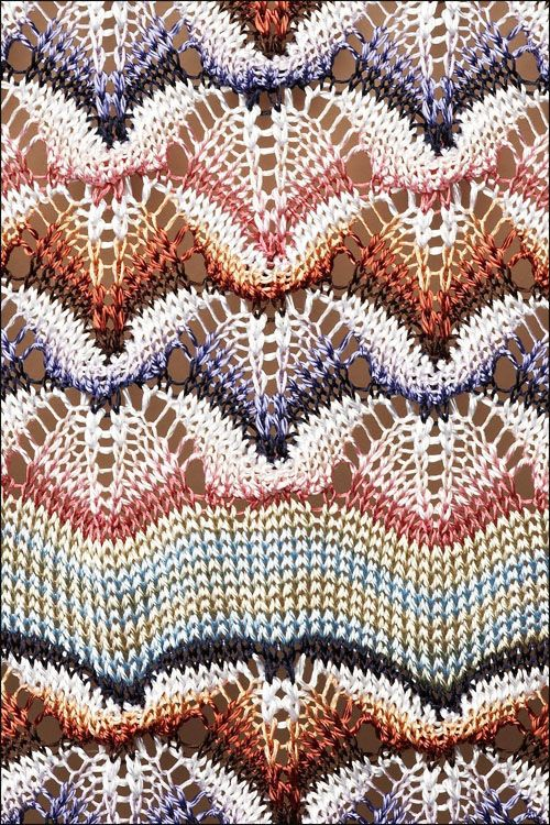 Pin by malia malia on lana pinterest missoni knit patterns and knitting patterns rubrics posts missoni html tejidos blouses knit patterns knitting dt1010fo