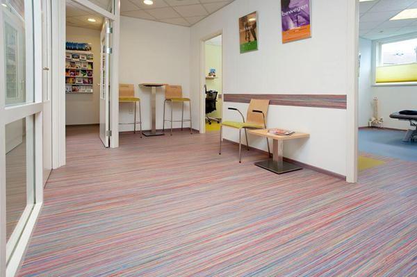 Forbo Marmoleum Striato Floors Forbo Flooring Marmoleum