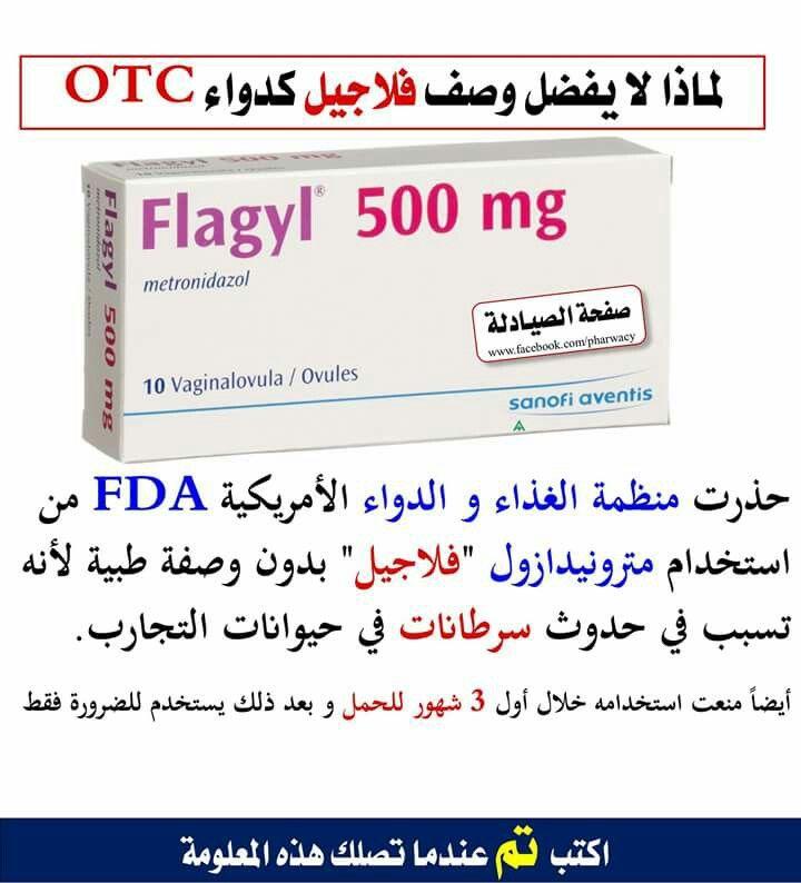 Pin By Noble On متعة العلم 3 Pharmacy Medicine Health Info Medical Information