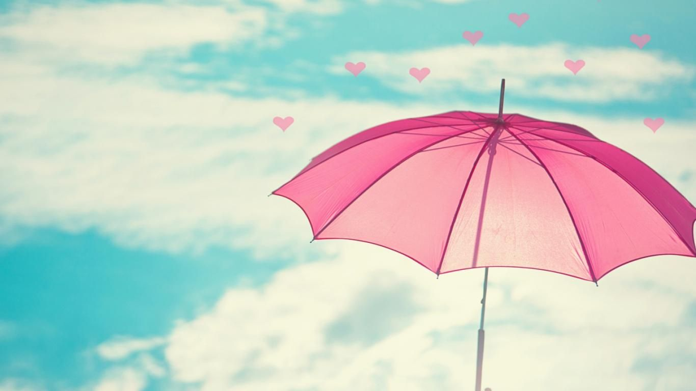 cute cover photos for facebook timeline free download