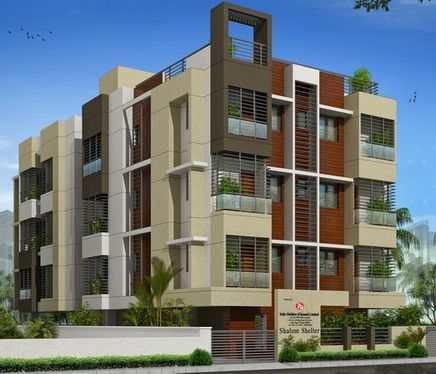 Looking to Buy Residential Property or Apartments in ...