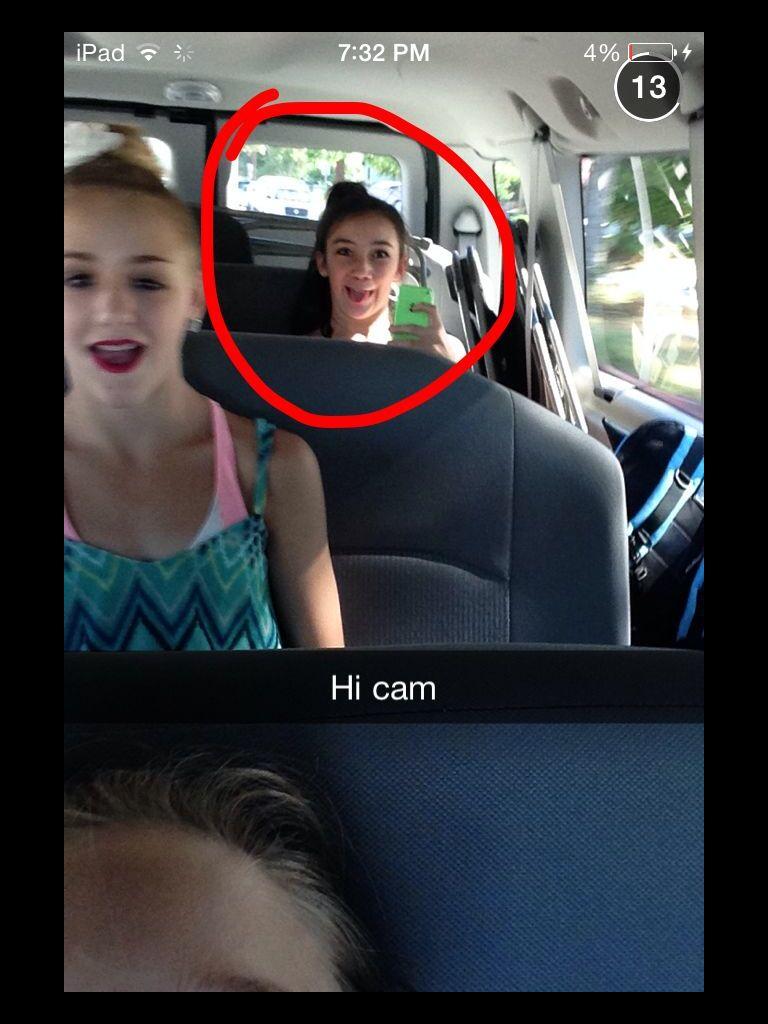 Web cam girl pinay