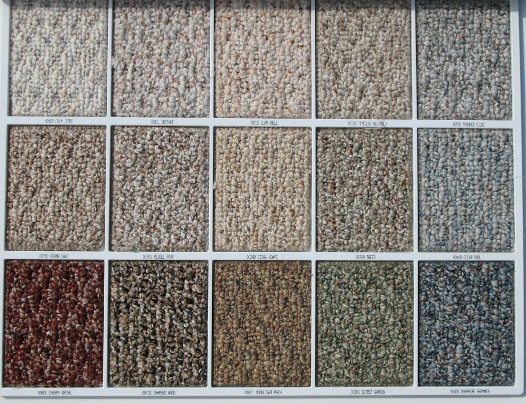 Berber carpet colors samples modern check more at blogcudinti
