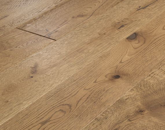 Buy Your Millers Oak Flooring From Real Wood Specialists Broadleaf