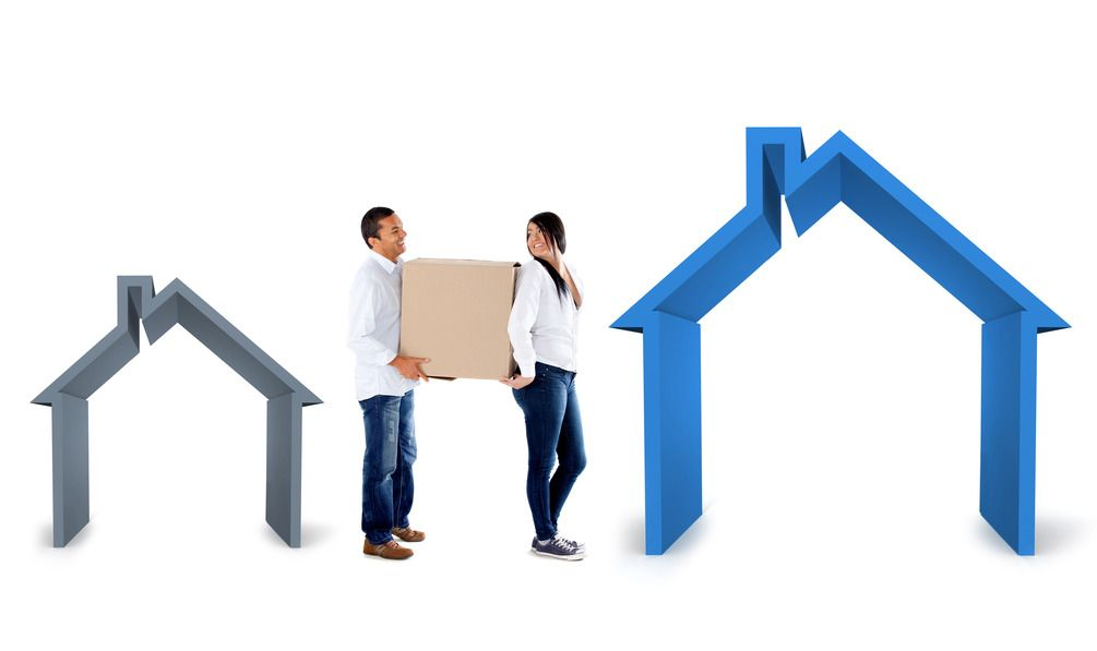 Imove International offers reliable and efficient removal and - home purchase agreement