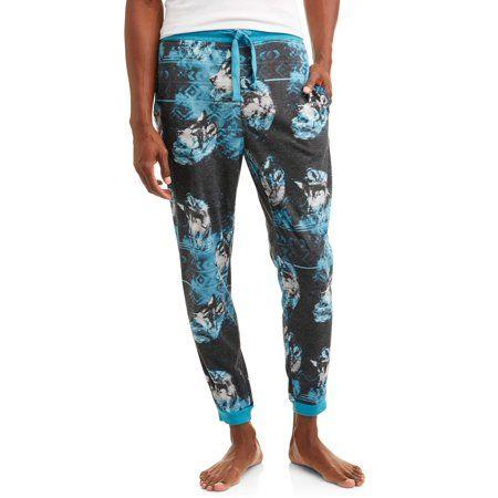 Top Drawer Men's Jogger Pants Size Medium