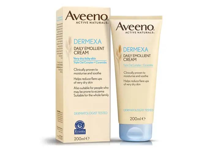 7 best moisturisers for eczema Best moisturizer, Itchy