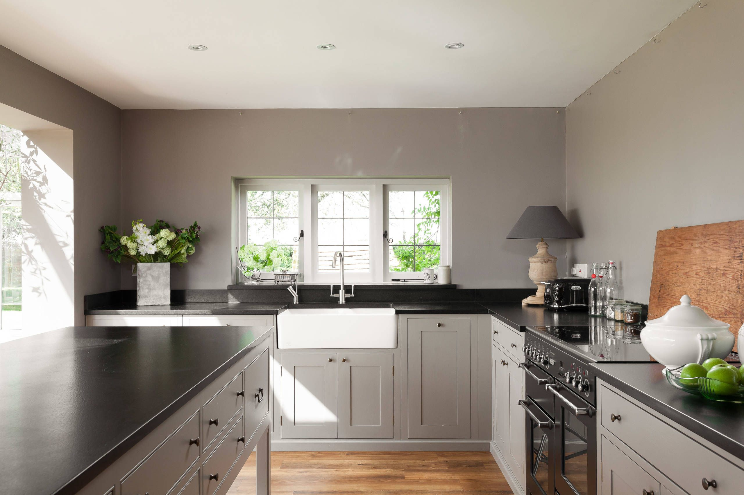 Best 100 Beautiful Kitchens To Inspire Your Kitchen Makeover 640 x 480