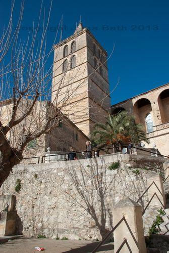 Mallorca, Spain, Sineu, photo Jana Bath 2013
