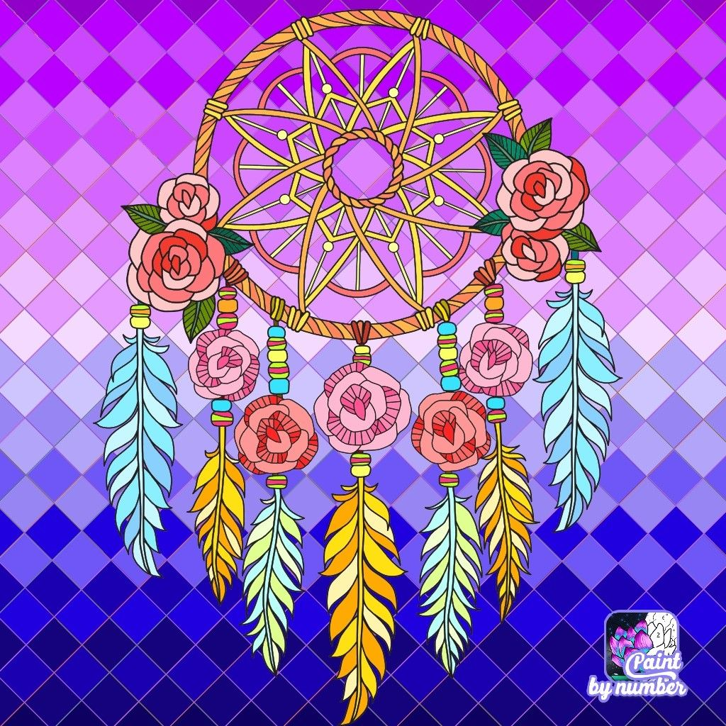 Pin By Syajasmin On The Painting In 2020 Peace Symbol Art Symbols
