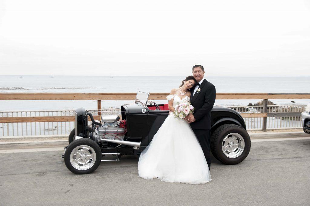 40++ Wedding venues bay area peninsula info