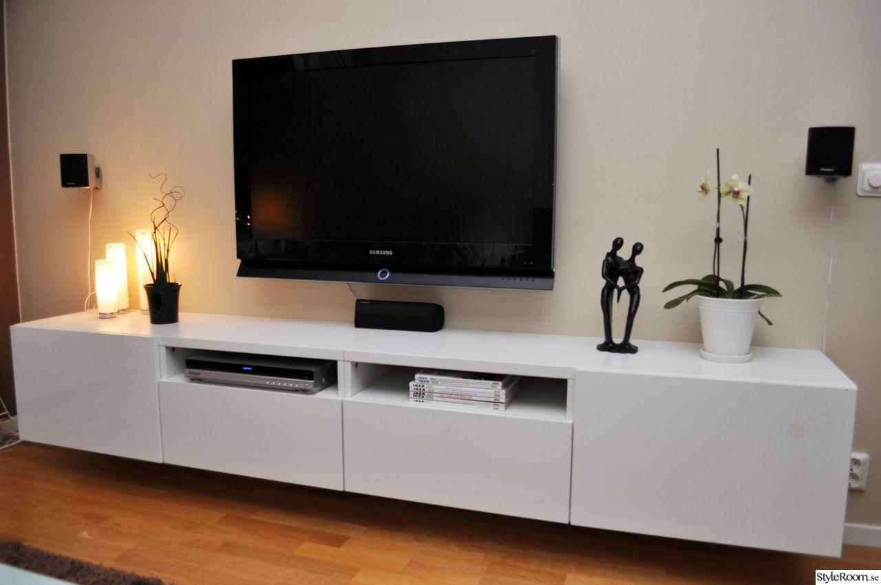 best vit h gblank vitt h gblankt v ggh ngd besta pinterest wohnzimmer m bel und m bel. Black Bedroom Furniture Sets. Home Design Ideas