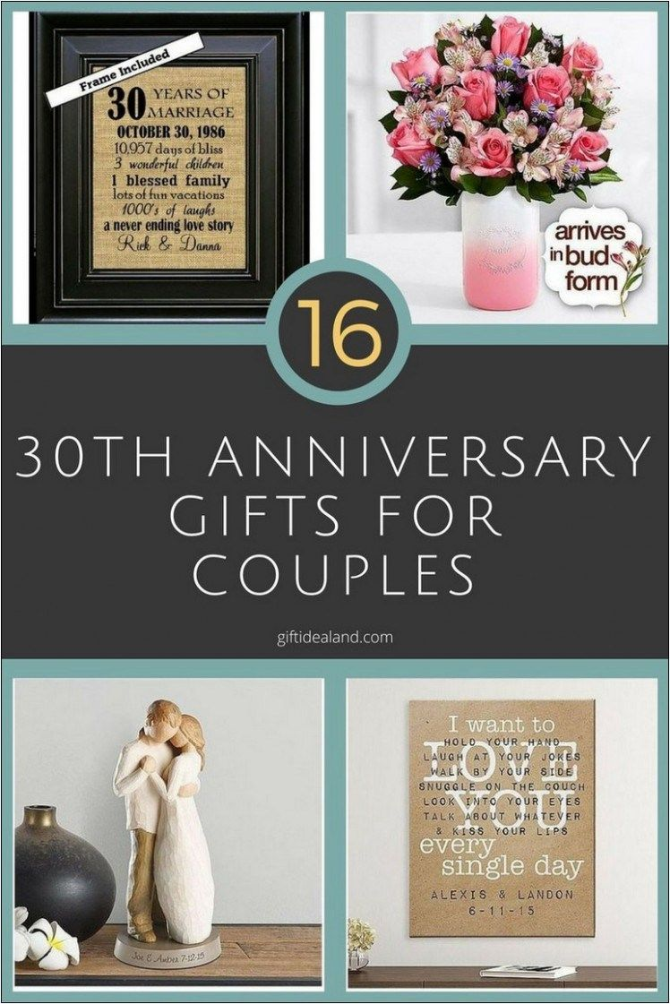 30 Stereotypes About Wedding Anniversaries Uk By Year That