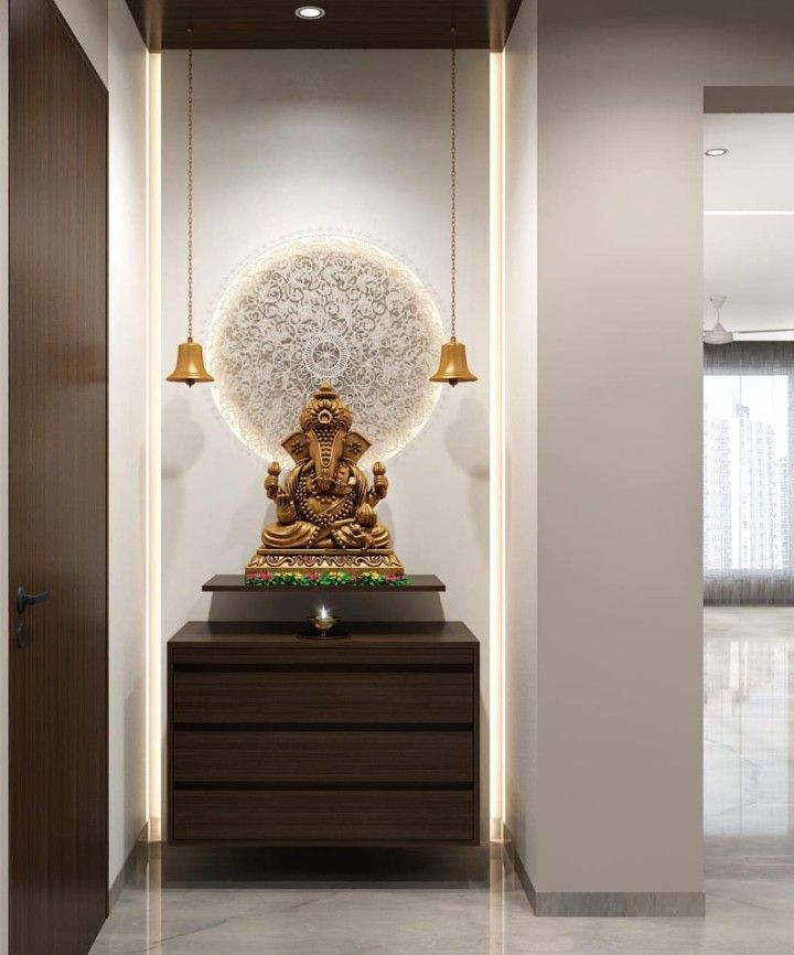 Pooja Room Pooja Room Design Pooja Room Door Design Temple Design For Home