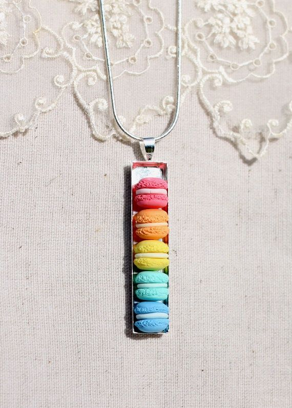 macaron products14