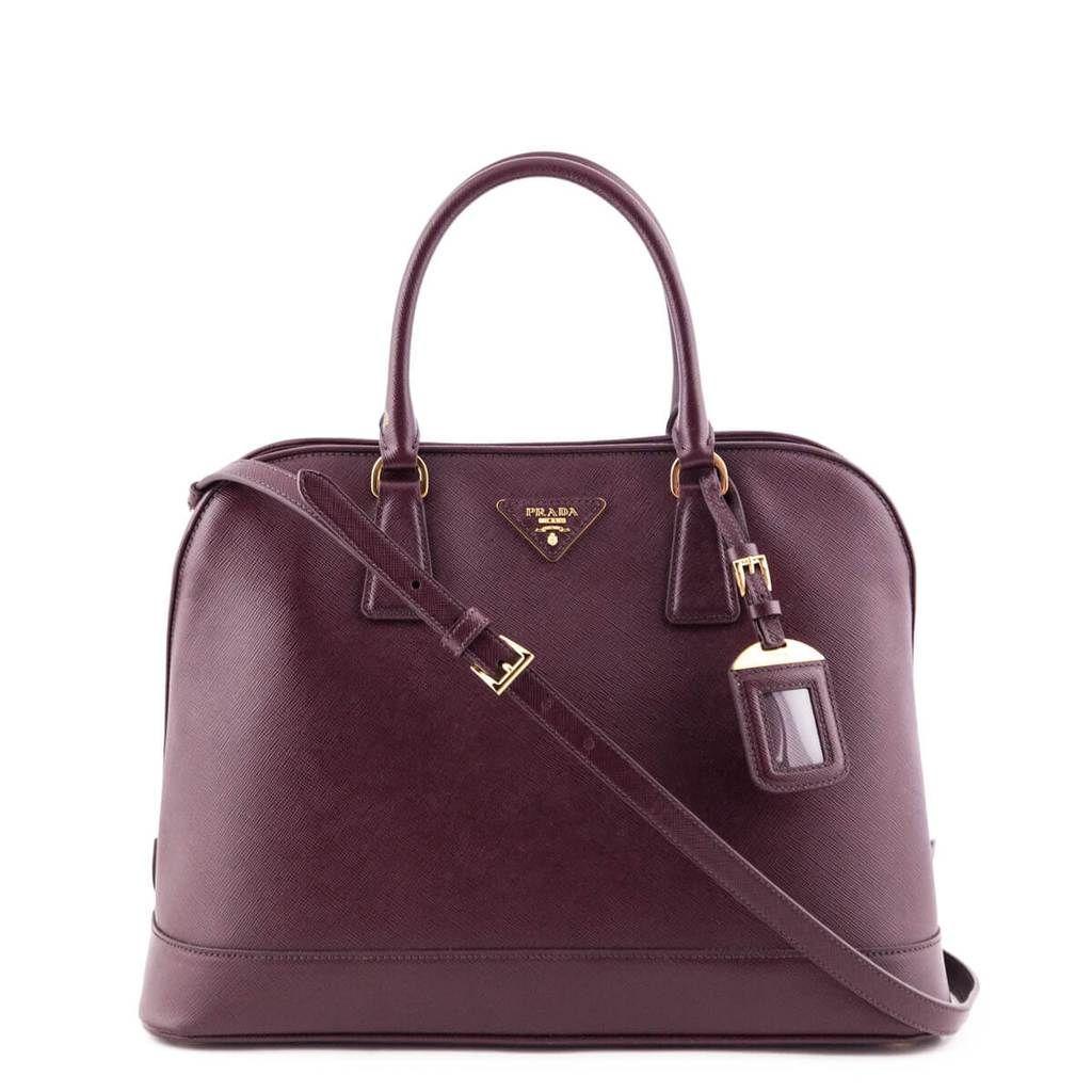 Pin Em Designer Handbags