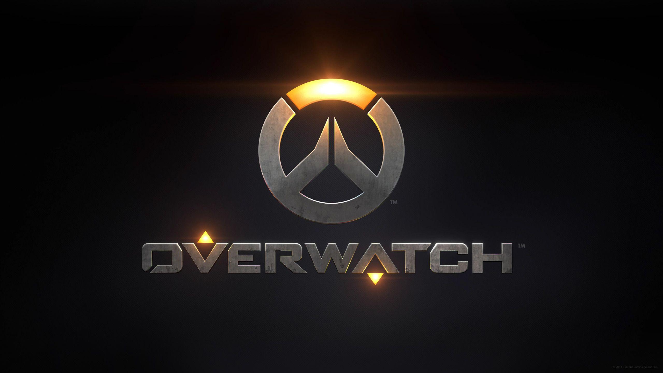 Overwatch Hd Wallpapers Backgrounds Wallpaper 25601440