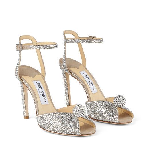 Sacora 100 | Jimmy choo heels, Fashion heels, Jimmy choo glasses