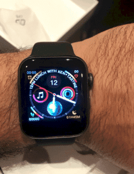 2020'nin En İyi Apple Watch Replika ve