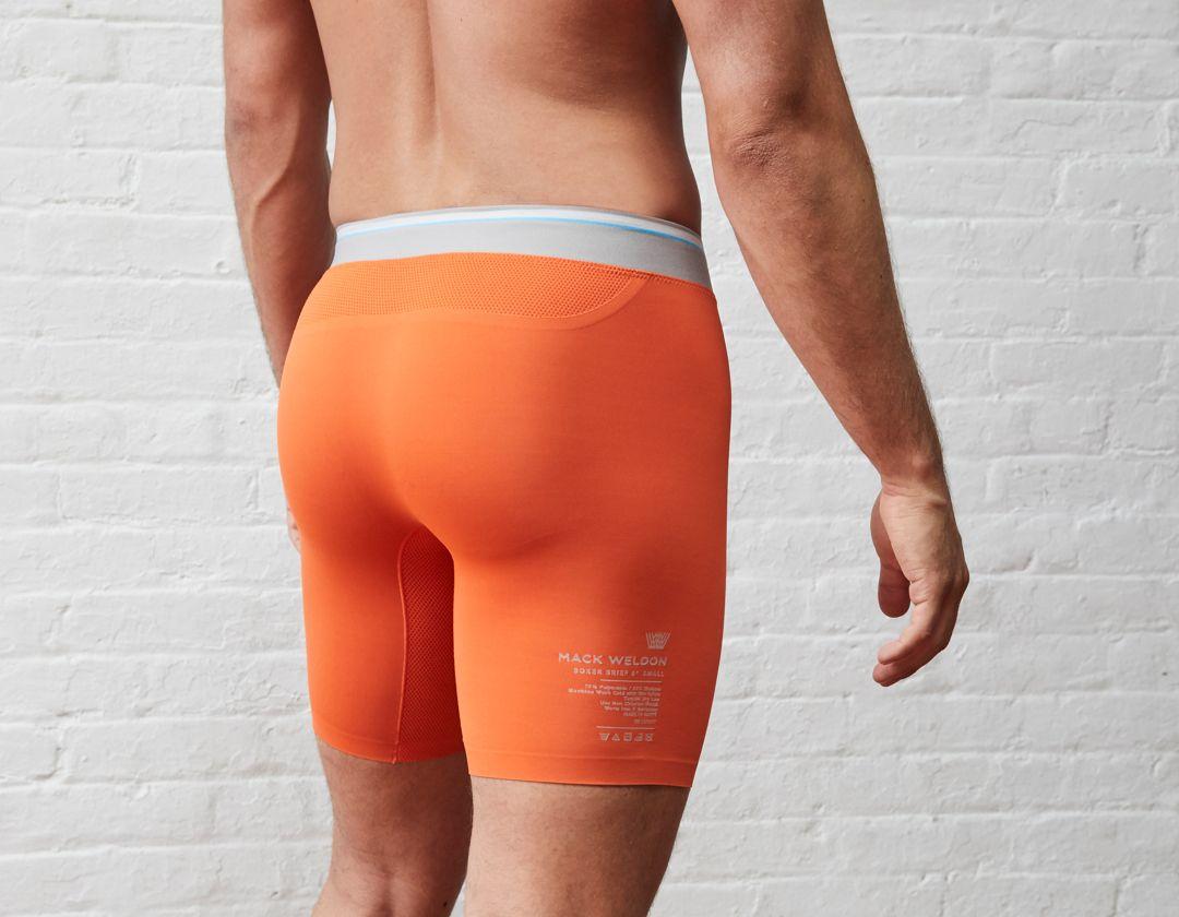 3cc81cb05 Mack Weldon | Smart underwear for smart guys. Men's underwear, t-shirts,  and socks