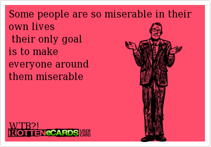 victim ecards   ... ecards & Greeting Cards - Create and send your own funny Rotten ecards
