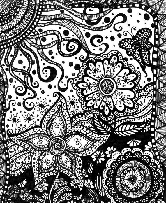 "iColor ""The Moon & Stars"" (570x696) Pretty tumblr"