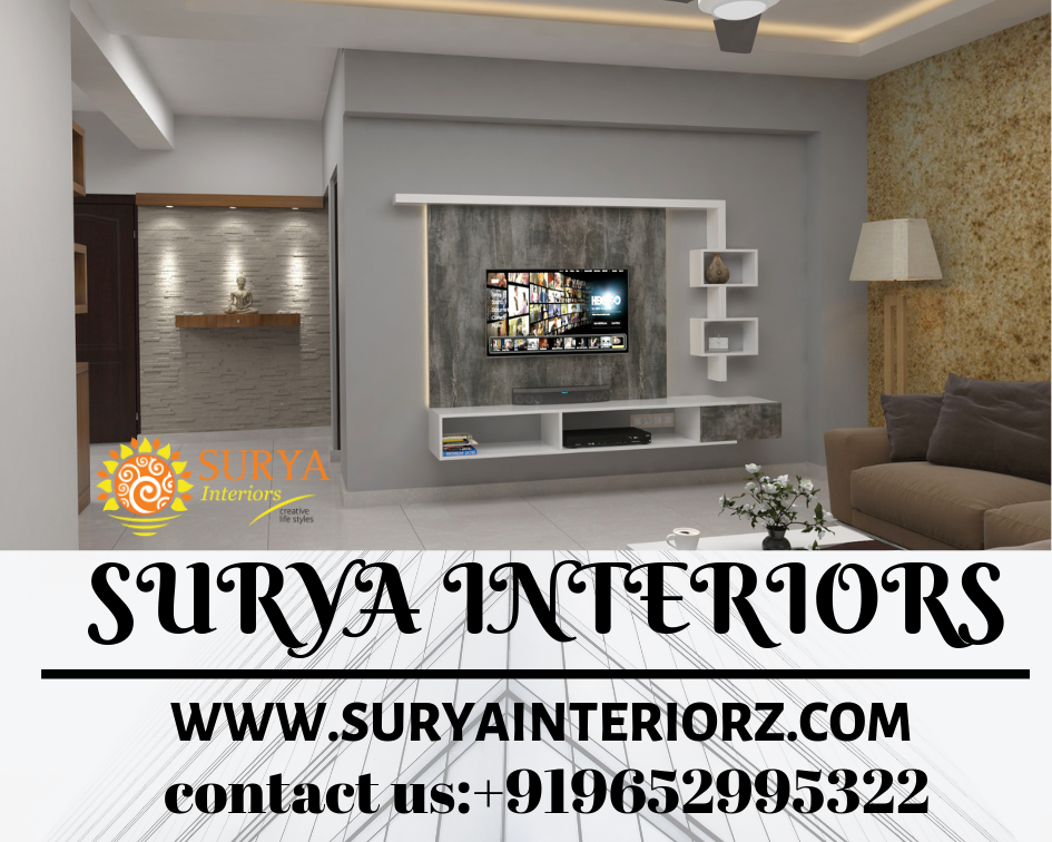 We Re Full Of Creative Wonders Your Thought Our Design Surya Interiors Interior Indian Interior Design Interior Design Courses