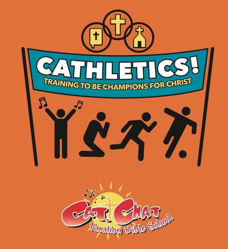 chat catholic