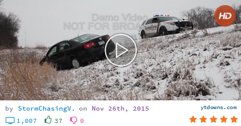 Download Dakota county mn videos mp3 - download Dakota county mn videos mp4 720p - youtube to...