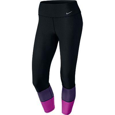Nike Legend 2.0 TI PLY W - Trikoot - Intersport