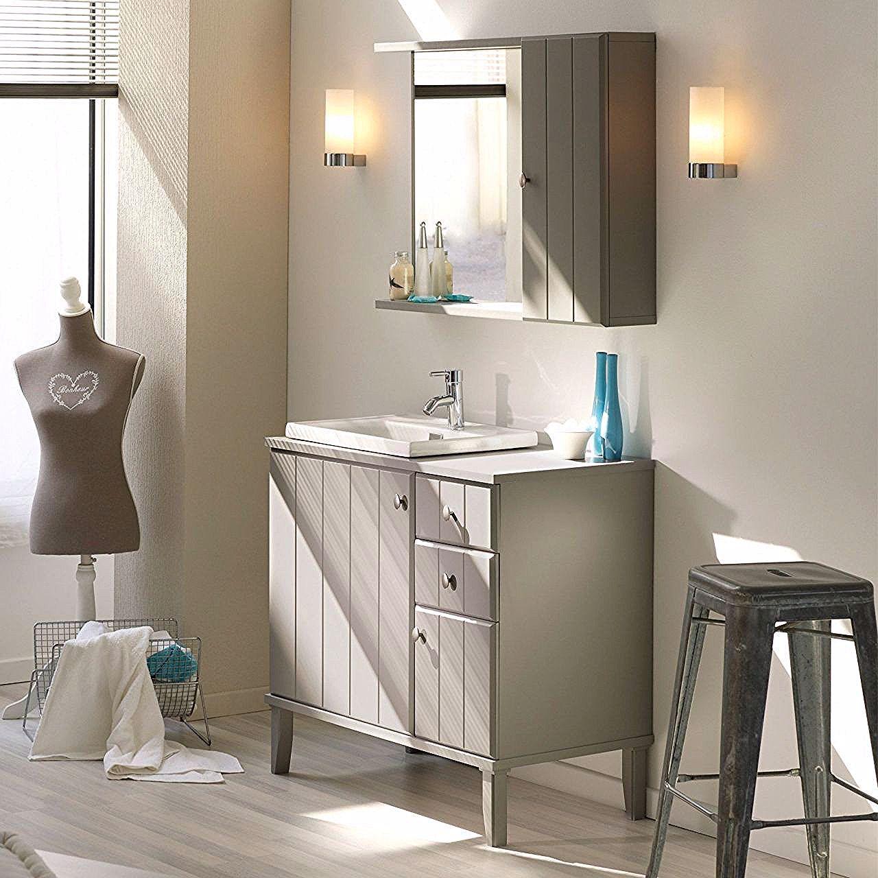 Miroirs De Salle De Bains In 2020 Creative Bathroom Design Bathroom Vanity Bathroom Design