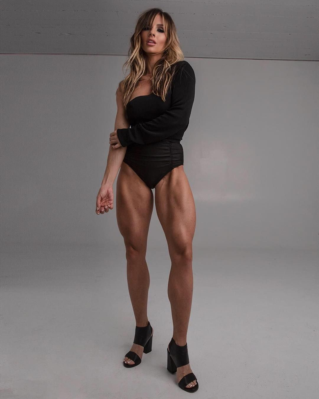 Instagram Paige Hathaway nude (46 foto and video), Sexy, Is a cute, Feet, butt 2006
