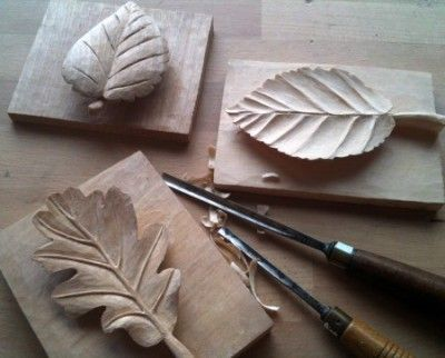 Intro To Woodcarving Relief Carving Dremel Wood