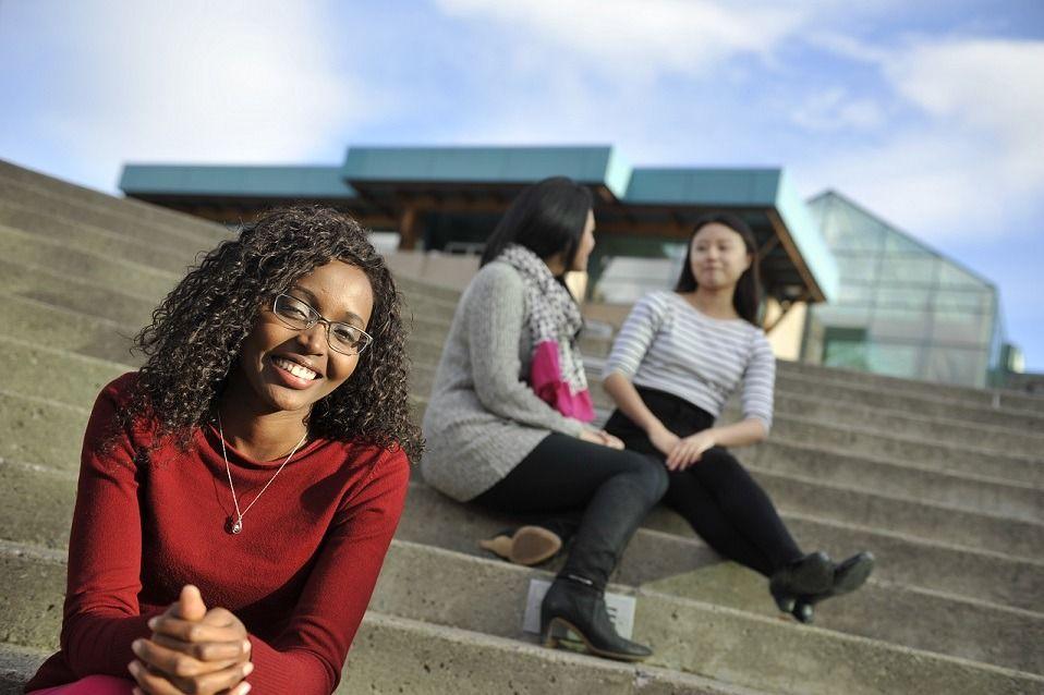 5 Essential Things International Students Need To Study In Canada International Students School Must Haves International School