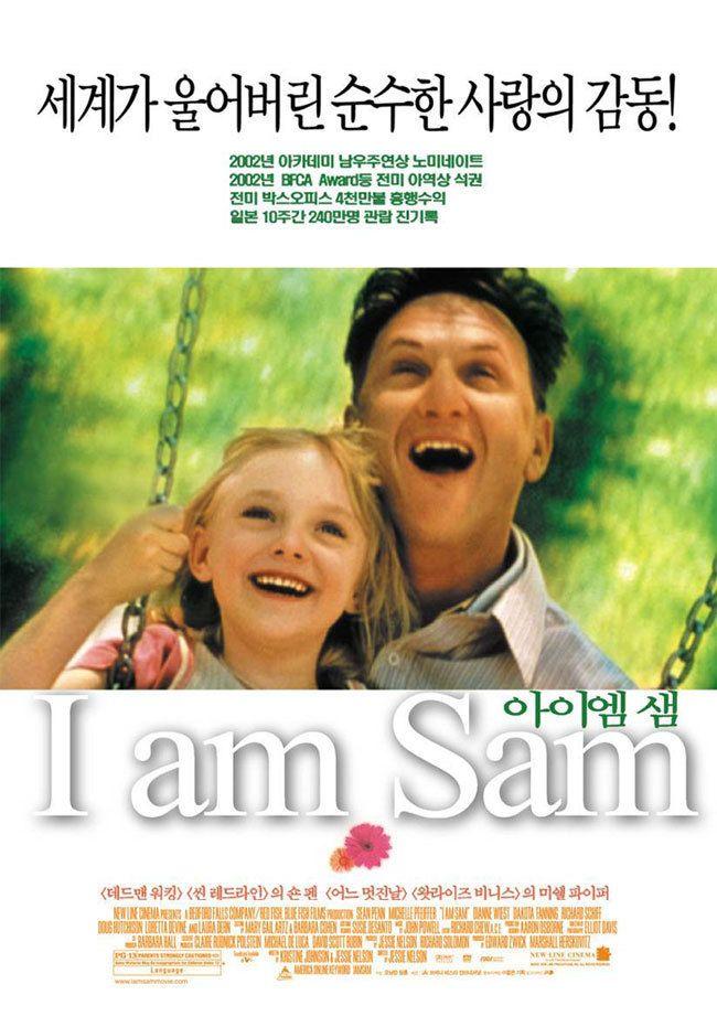 Watch Movie I Am Love Free Online