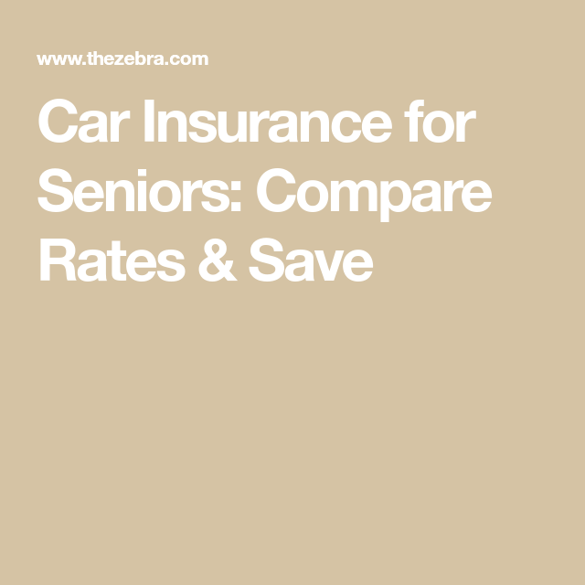 Pin On Best Bundled Condo And Auto Insurance Companies