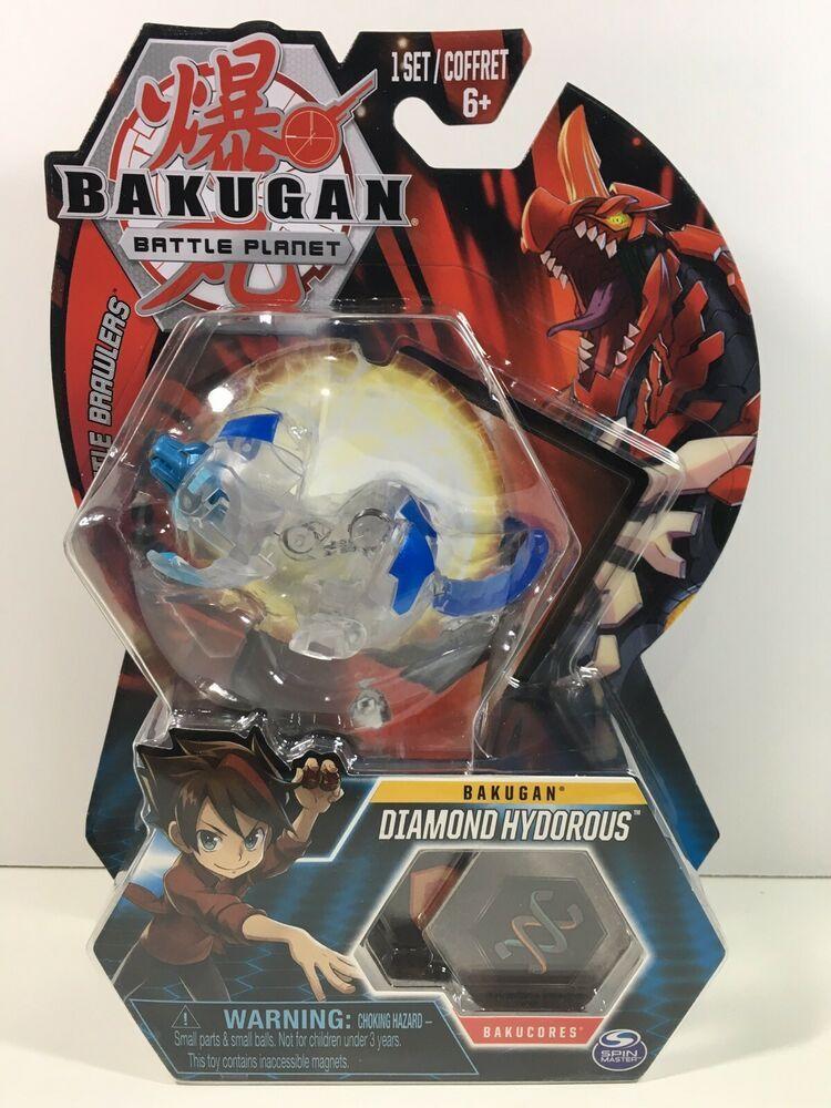Dan Kuso Bakugan Wiki Fandom Bakugan Battle Brawlers Anime I Love Anime