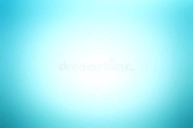 Light Teal Background Download Light Blue Abstract Background With Radial Gradient Effect Stock Plain Background Colors Teal Background Blue Background Images
