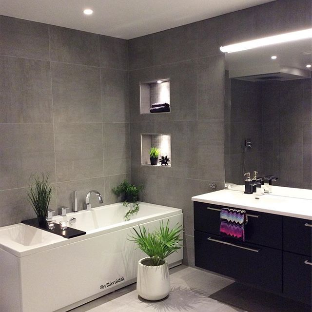 #bathroom #bathroominspo #hth #interior #interiordecor