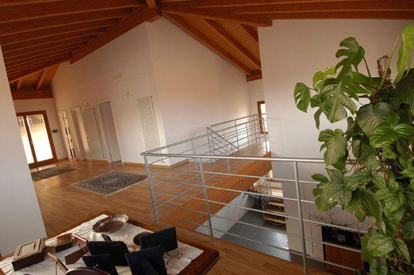 villa 9 (con immagini) Case di legno, Villa, Case