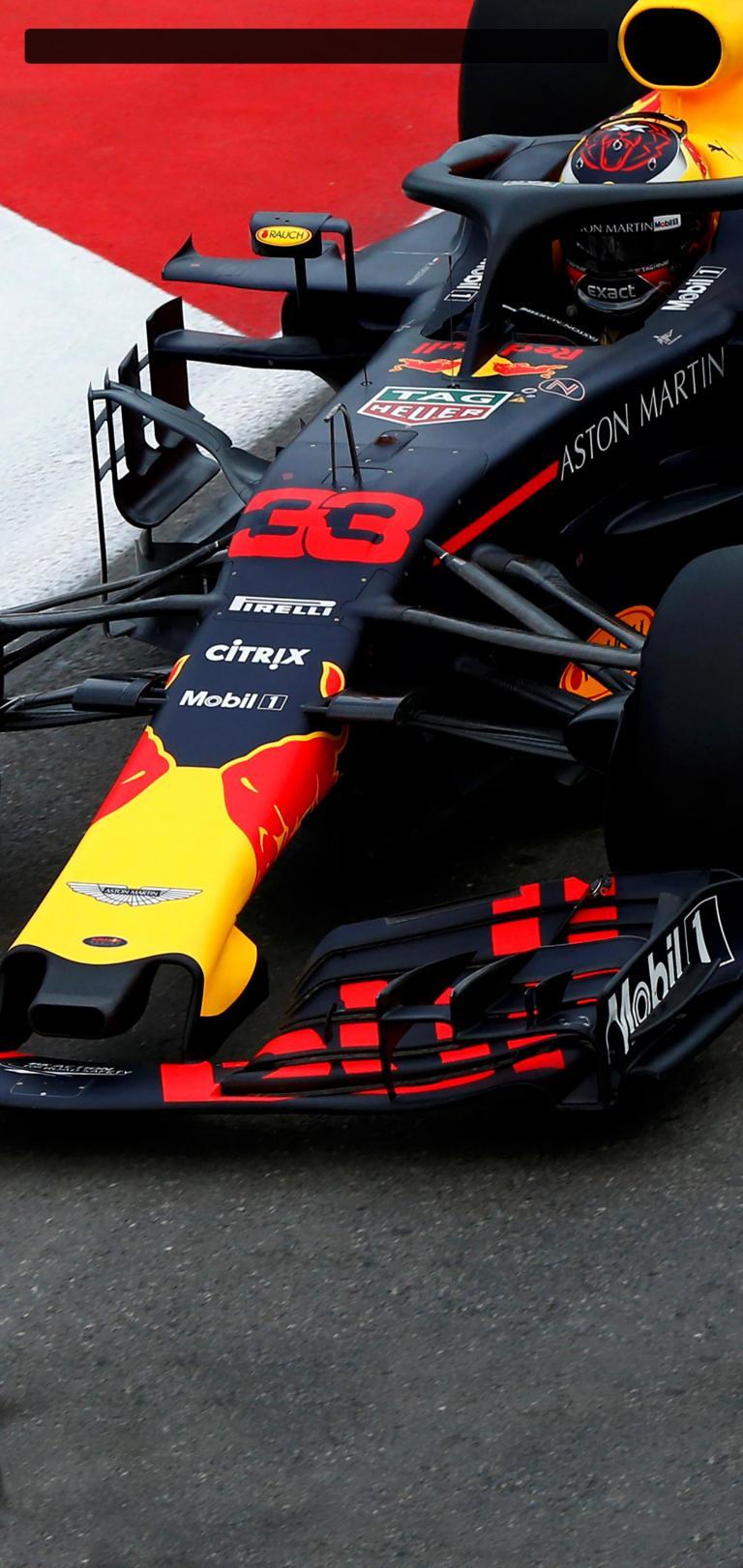 Red Bull F1 Racing By Mbeats85 Galaxy S10 Wallpaper Red Bull F1 Red Bull Racing F1 Racing