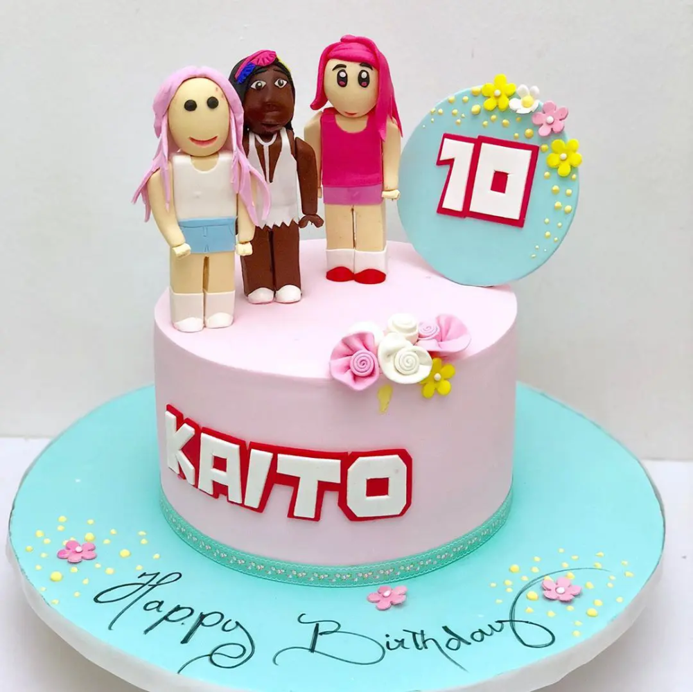 Pin On Cakes Ideas Inspiration