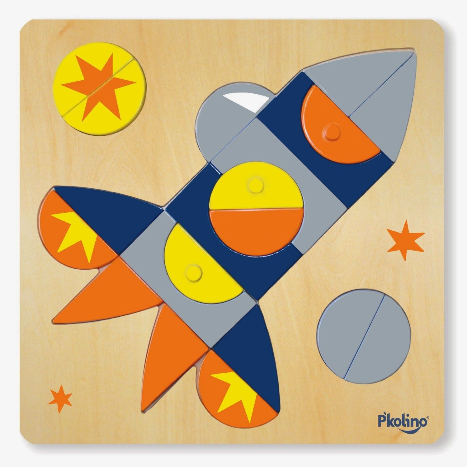 Outer Space Theme Weekly Home Preschool