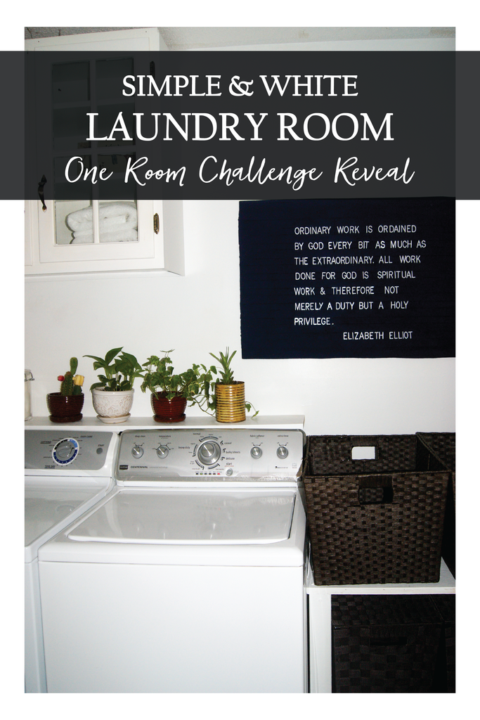 44+ When to use hot water for laundry ideas