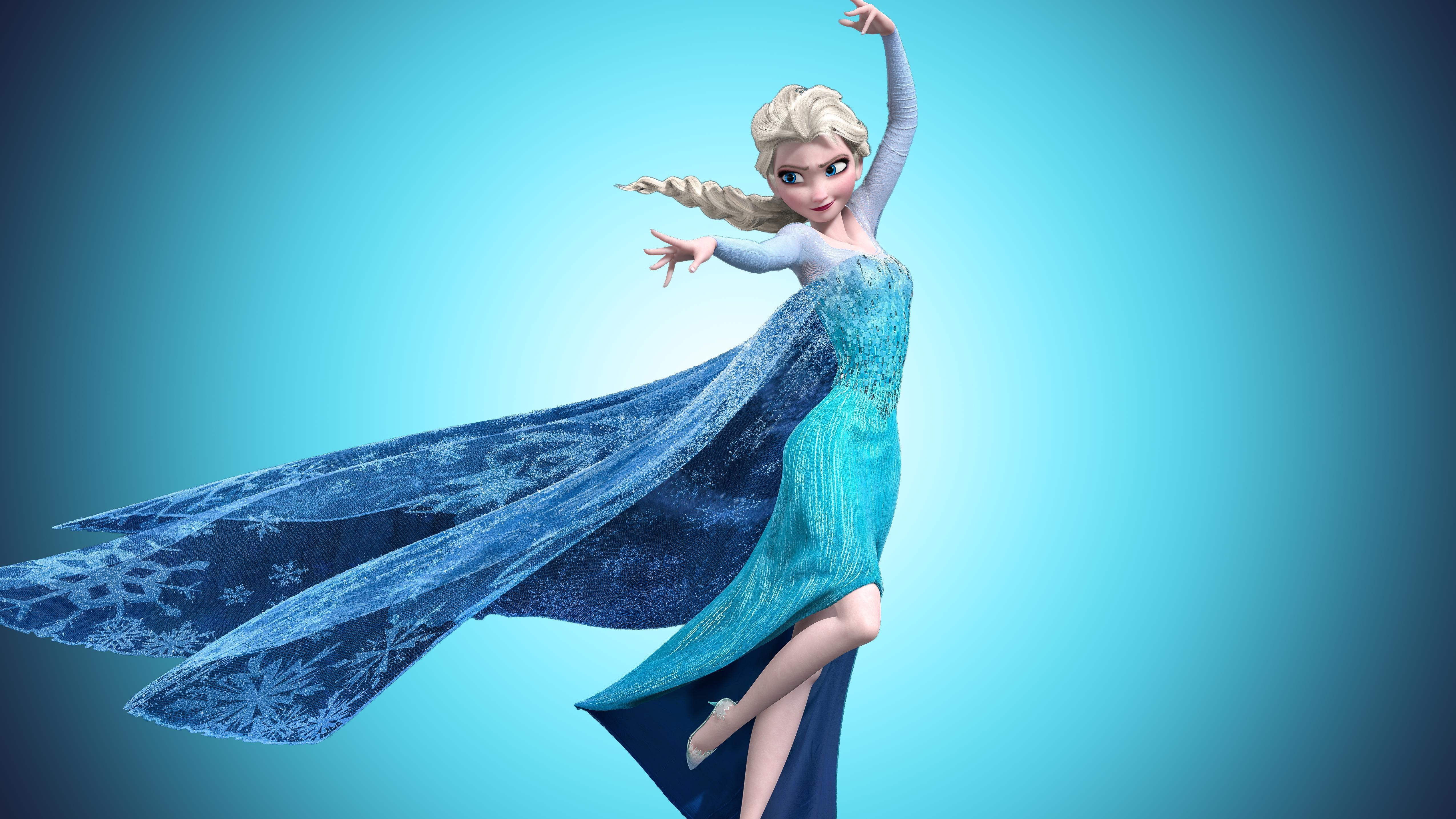 Fotos de Elsa Elsa Pinterest Frozen frozen, Frozen