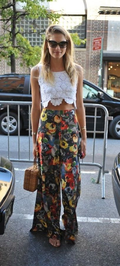 Photo of 20+ fantastici abiti e idee di moda per le donne