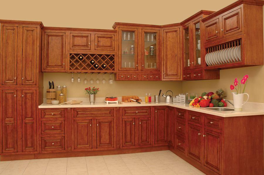 Cambrian Maple Kitchen Cabinets Maple Kitchen Cabinets Kitchen