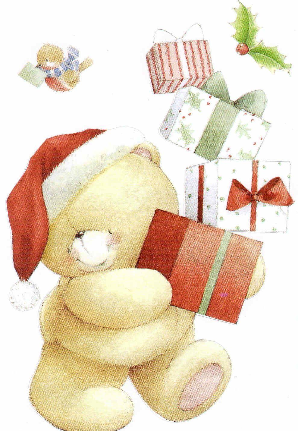 Αποτέλεσμα εικόνας για forever friends  christmas