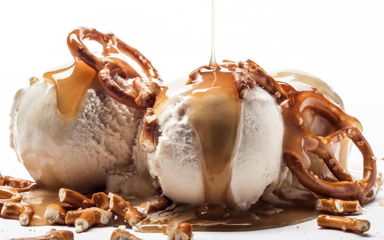 Carnival ice cream sundae recipe recipe sundae recipes
