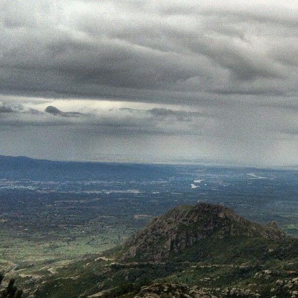 #portsbeseit vista de #deltaebre #matarranya20 Lugares divinos - taken by @javisolfa - via http://instagramm.in
